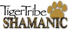 Tiger Tribe Shamanic